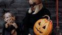 Halloween vieren manieren