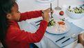 moeilijke eter tips
