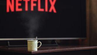 Netflix Kids Profielen Veranderen