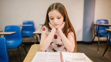 veelvoorkomende leerstoornissen kinderen