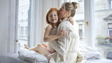 natuurlijk-ouderschap