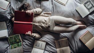 kinderboeken-dood-Kinderboekenweek-jmouders.nl