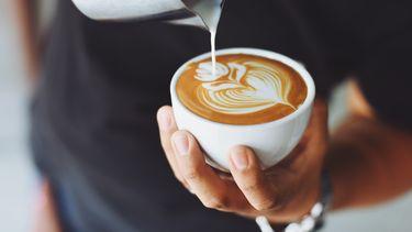 Vanaf welke leeftijd mogen jongeren koffie drinken?